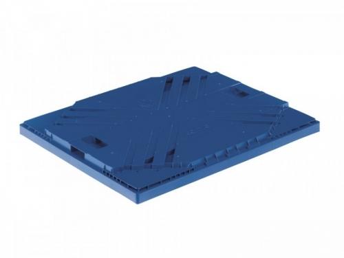 Plastic covers 800x600 / 1200x800 / 1000x1200